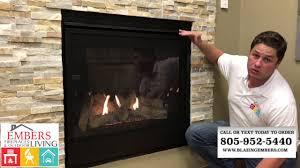 majestic quartz direct vent gas fireplace reviews