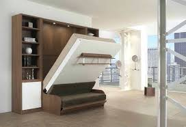 murphy bed with sofa bed with sofa combo throughout furniture or beds inspirations murphy bed sofa