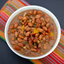 crock pot pinto beans recipe the