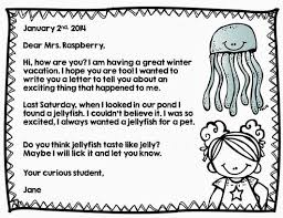mentor text linky using dear mr blueberry for persuasive  mentor text linky using dear mr blueberry for persuasive writing