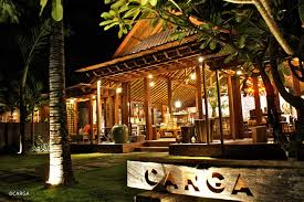 Small Picture Seminyak Beach Shopping Where to Shop and What to Buy in