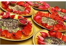 Mehndi Tray Decoration Henna Thaal decoration Pinterest Hennas Henna night and Weddings 32