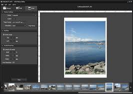 Photo Edit Avs Photo Editor Free Photo Editing Software To Improve Your Photos