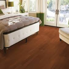 cherry hardwood floor. Ocean Villa Engineered Hardwood Flooring Cherry Floor