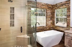 bathroom design houston. Shower Remodel Houston Bathroom Remodeling Texas Design E