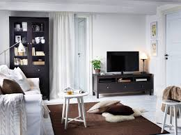 Living Room With Furniture Living Room Furniture Ideas Ikea