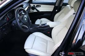 car seats black and white car seats sedan with interior for by cream a