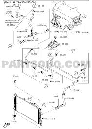 Online mazda parts catalog parts