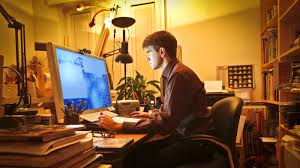 running home office. How To Save Money Running A Home Business Office S