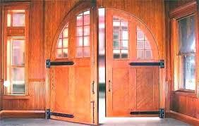 sliding barn door hinges barn doors that slide barn door hinges pole barn slider doors barn