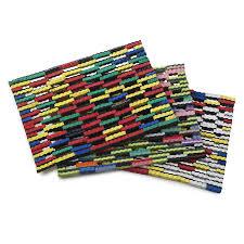 flip flop mat