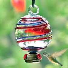 parasol hummingbird feeder hummingbird feeder mini blossom chandelier 3 hummingbird feeder parasol gardens top notch gift parasol hummingbird feeder