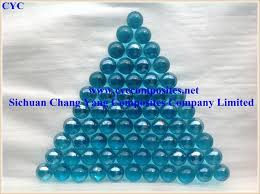 Marble Balls Decoration Awesome Colorful Decoration Glass Marble Balls