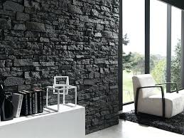 stone effect wall panels terior decorative stone effect wall panels