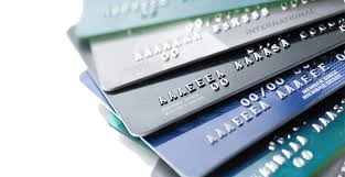 Check spelling or type a new query. Get Paid To Rebuild Your Credit Rating Money Saving Answers
