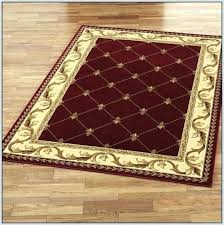 bed bath and beyond area rugs lovely bed bath beyond area rugs pics awesome bed bath