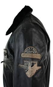 limitless bradley cooper stylish motorcycle biker leather jacket