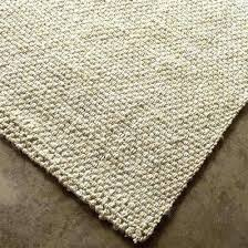 woven rug runner flat home rugs ideas within prepare hand wool