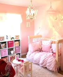 bedrooms for baby girls. Plain Baby Baby Girl Bedroom Ideas Room Design Pictures  Decorating For Girls Bedrooms For Bedrooms Baby Girls O