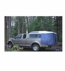 Tent For Back Truck Best Tent 2017