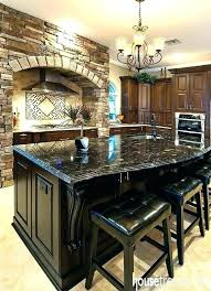 used kitchen island for sale.  Used Kitchen Islandsisland For Kitchen Sale Island For Sale  Granite In Used A