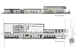 Restaurant Kitchen Design Restaurant Kitchen Floor Plan Design Awesome 1485 Kitchen Design