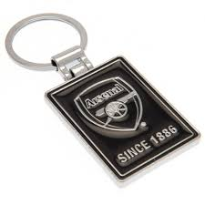 Click the logo and download it! Arsenal Fc Dog Tag Keyring Men Keyrings Keychains