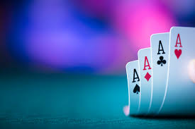 Facebook AI Beat 5 Professional Players In Poker Tourney | Time