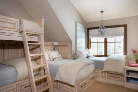 Exciting Bunk Room Floor Plans Photo Inspiration