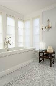 white tile bathroom flooring. Modren Tile Small Bathroom Floor Tile Ideas Size Gray Porcelain White Tiles Backsplash  Discount Flooring Design For Bathrooms Black Kitchen And Large Grey Patterned  With L