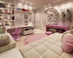 teenage girl furniture ideas. Image Of: Most Popular Girl Room Design Teenage Furniture Ideas