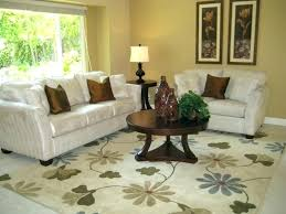 area rugs done right edmonton alberta rug over carpet a is tough look to pull off but if images about on decorating cleaners near