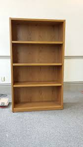 particle wood furniture. Solid Wood..zero Particle Board. Wood Furniture