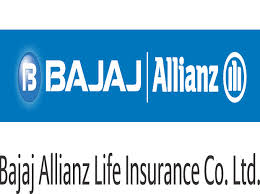 Allianz Life Insurance Quote Mesmerizing Bajaj Allianz Plans 4848 Virtual Sales Offices Pilots In 484