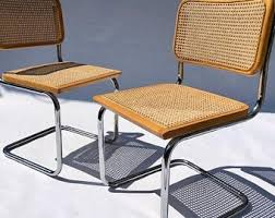 <b>Cantilever chair</b> | Etsy