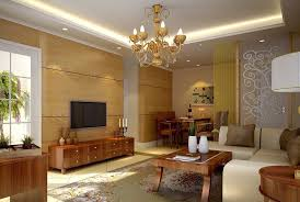 cove lighting ideas. Elegant Pop Ceiling Design With Hidden Cove Lighting And Classic Golden Chandelier In Ideas R