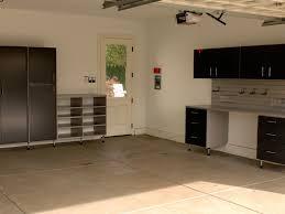 Garage interior Finishing The Softer Side Hg Design Ideas Hgtv Dream Home 2009 Garage Interior Hgtv Dream Home 2009 Hgtv
