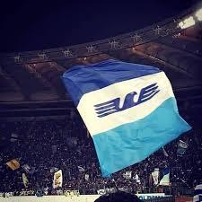 <b>SS</b> Lazio <b>Costa Rica</b> - <b>Home</b> | Facebook