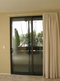 the same can be said for soundproof windows sliding glass door