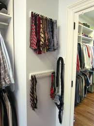wall tie racks mounted bow tie rack wall mounted tie racks closets
