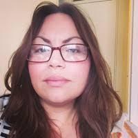 Joann Stroud - Store Manager - Jones Bootmaker   LinkedIn