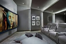 Lovely House Interior Bedroom Furniture Ideas - Interior design houses pictures