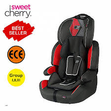 toddler portable toilet seat lovely sweet cherry baby toddler car seats in malaysia best