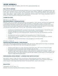 ar resume sample excellent real estate developer resume sample impressive  ar manager resume sample
