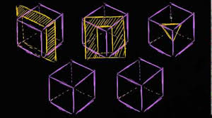 intersecting planes cube. current time:0:00total duration:7:23 intersecting planes cube