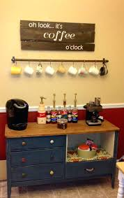 office coffee bar furniture. Coffee Bar Furniture Nice Interior For Office Ideas Appealing .
