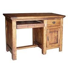 Lovable Wood Computer Desk Furniture Wood Computer Desk 14 Fascinating  Furniture Computer