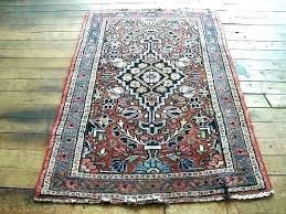 mid century modern rugs 8a10 mid century modern rug mid century modern area rugs 8x10