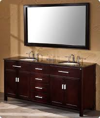 Traditional double sink bathroom vanities Fvn20 Fresca Hampton Traditional Double Sink Bathroom Vanity W Black Galaxy Countertop Bathroom Vanities Buy Bathroom Vanity Furniture Cabinets Rgm Bathroom Vanities Buy Bathroom Vanity Furniture Cabinets Rgm