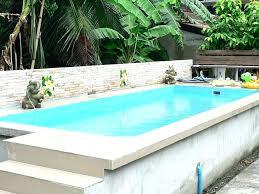 square pools recipeinspireclub